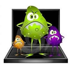Edgewater PC virus removal and virus protection service